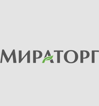 Агропромышленный холдинг «Мираторг»