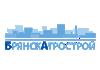 """ООО """"БрянскАгроСтрой"""""""
